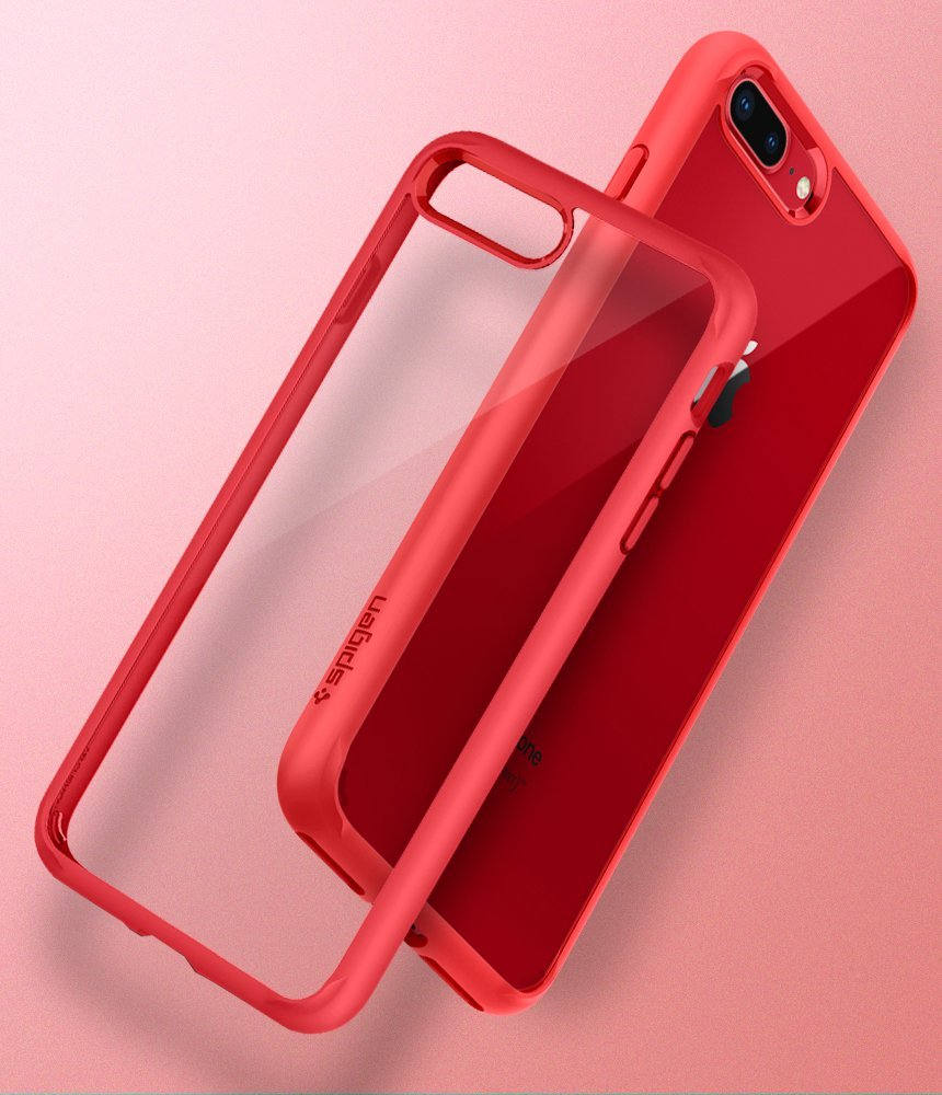 Best Red Cases For Iphone 7 8 Plus Deal Imangoss