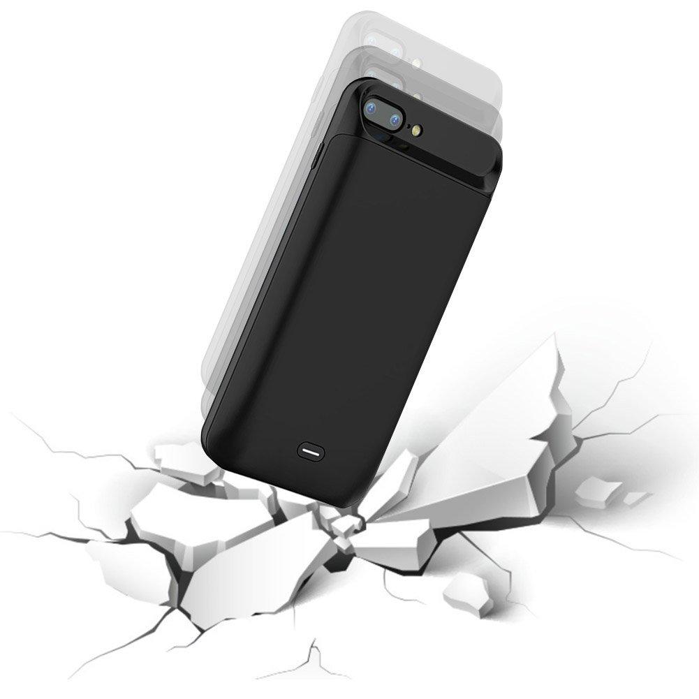 iphone 8/7 plus battery case
