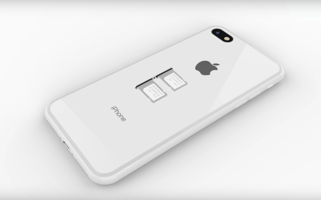 iphone-no-3d-touch