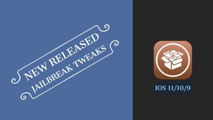 new-released-jailbreak-tweaks
