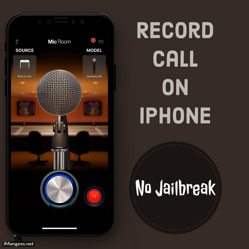 how to record a phone call iphone how to record phone call on iphone call recorder app 8031