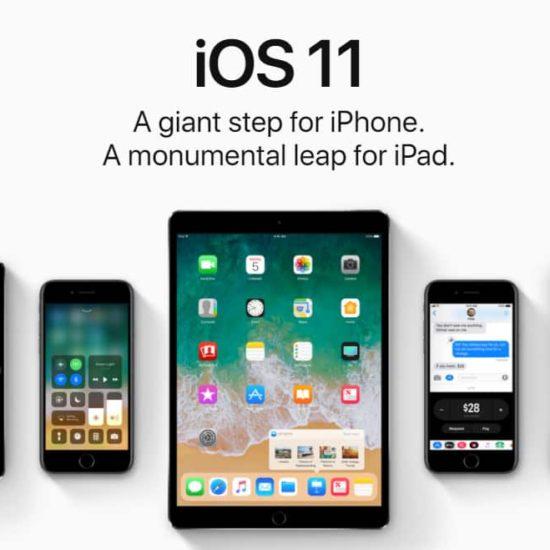 iOS-11.4.1-beta-3