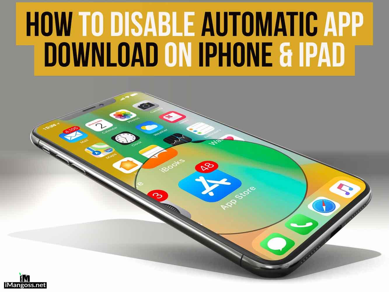 automatic.com/app