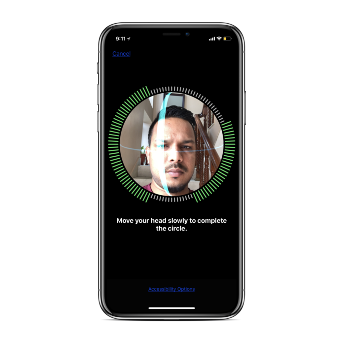 How-to-Set-Up-Face-ID-Alternate-Appearance-on-iPhone-X