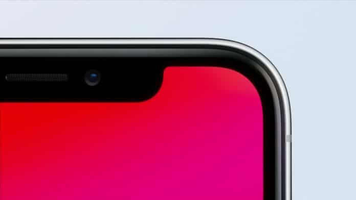 assign multiple face id