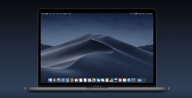 How to Install macOS Mojave Public Beta on Your Mac [Full Guide]