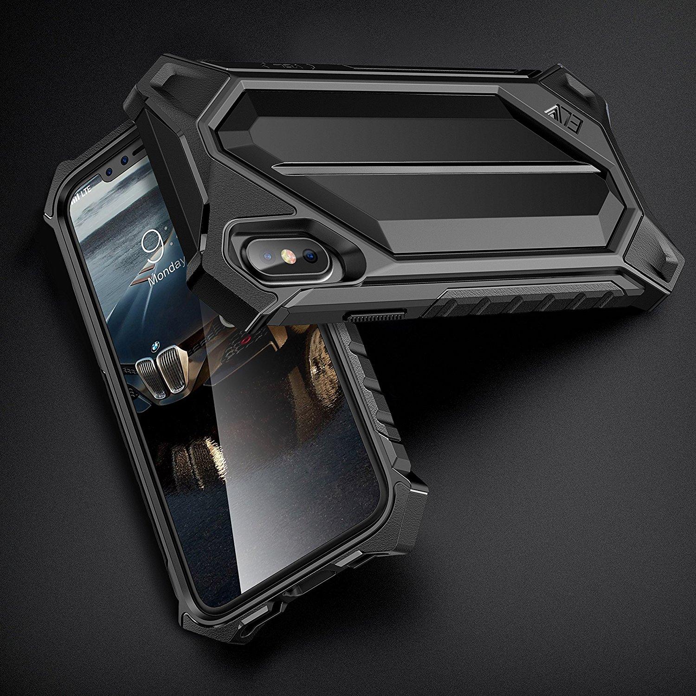 amazon iphone xs case