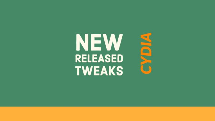new-released-cydia-tweaks-this-weekend