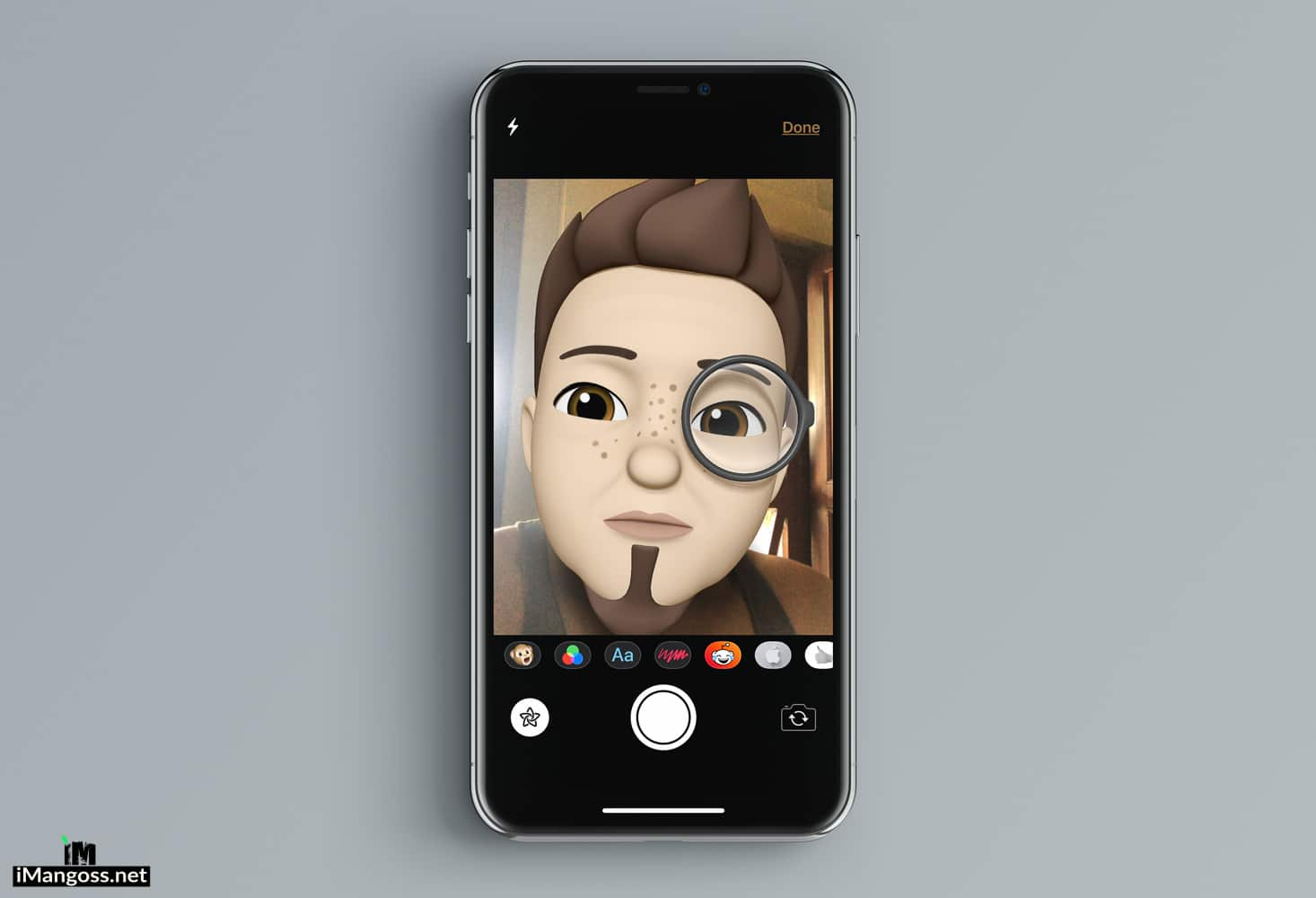 use-memoji-iphone-x-ios-12