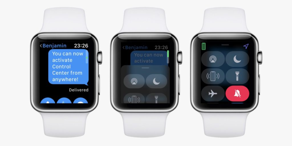 watchos-5-control-center-notification-center-anywhere