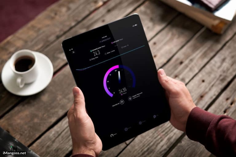 Apple Highlights 18 iOS Apps That Features Dark Mode