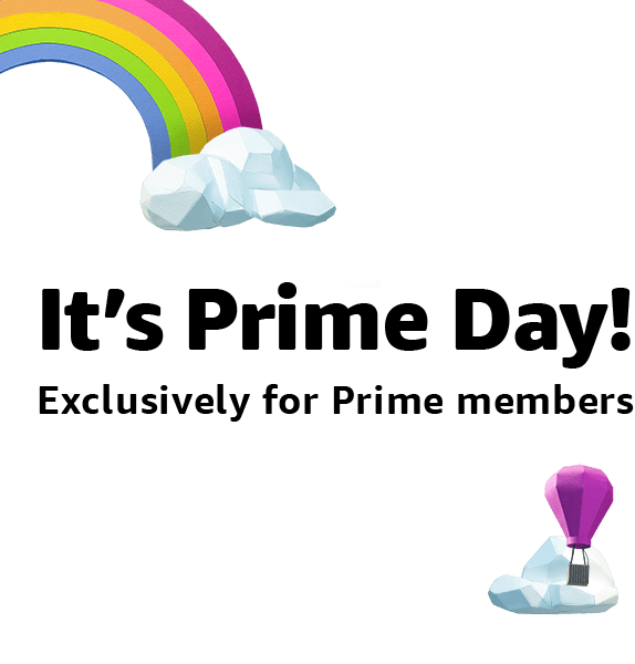 Amazon-prime-day-deals-2018
