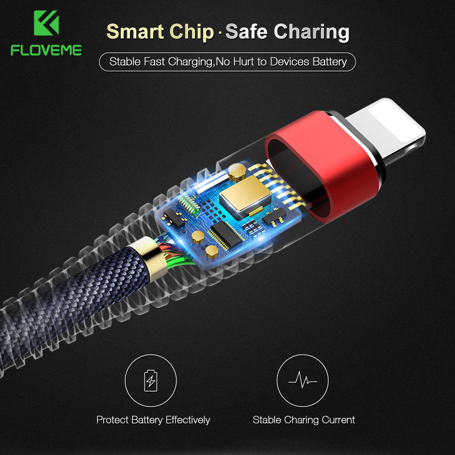 cheap iphone lightning cable