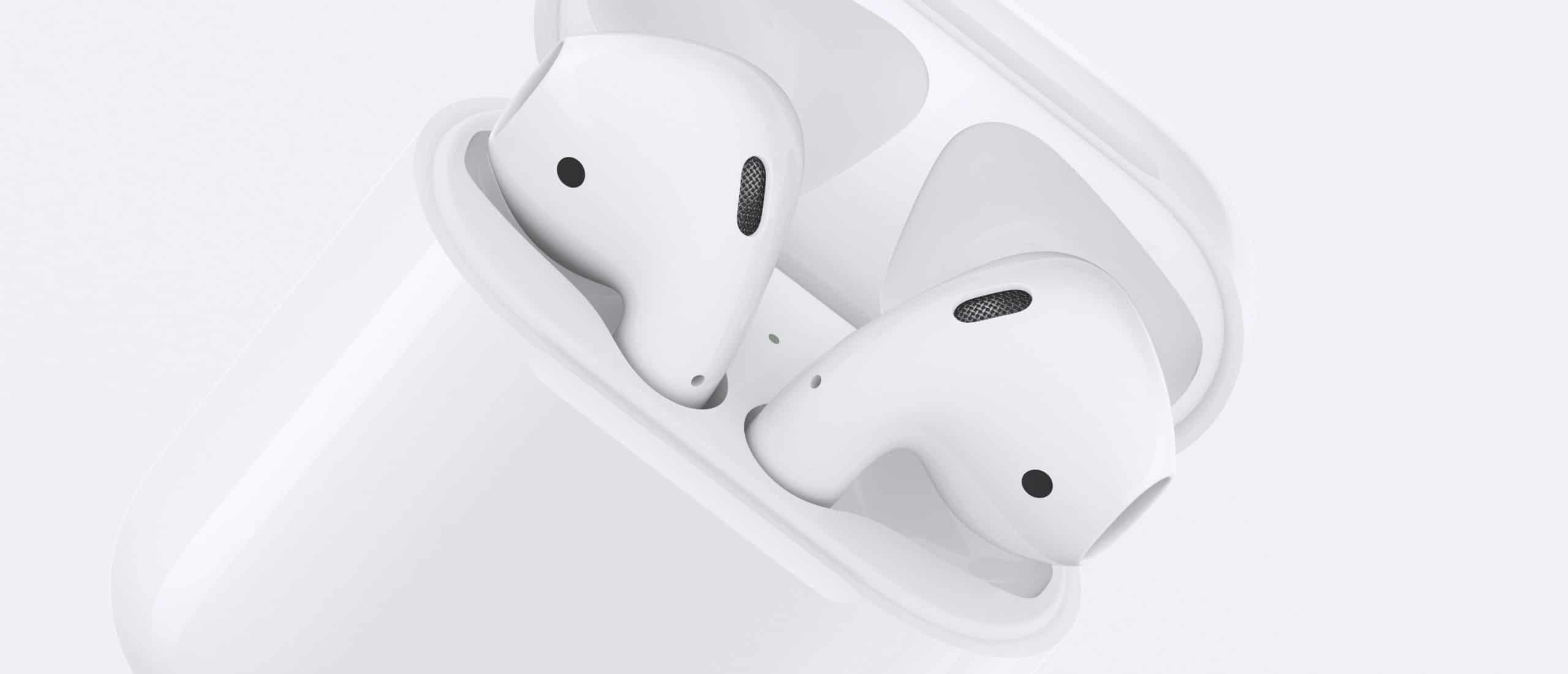 airpods-buy-discount-rate-amazon