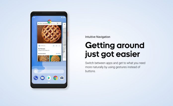 android-pie-9-download