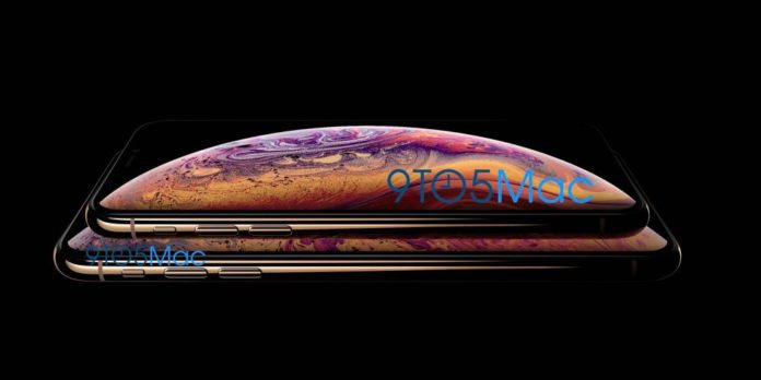 iPhoneXS-leaked-images
