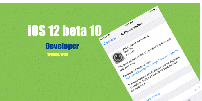 ios-12-beta-10-developer