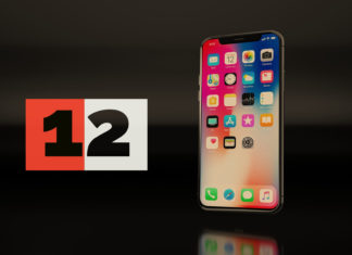 download-and-install-ios-12-1-1-beta-2