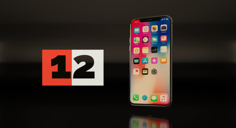 How to Download and Install iOS 12.3 Public beta 3 on iPhone and iPad