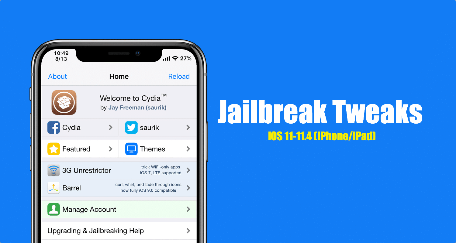 jailbreak-tweaks-cydia-ios-11-11.4