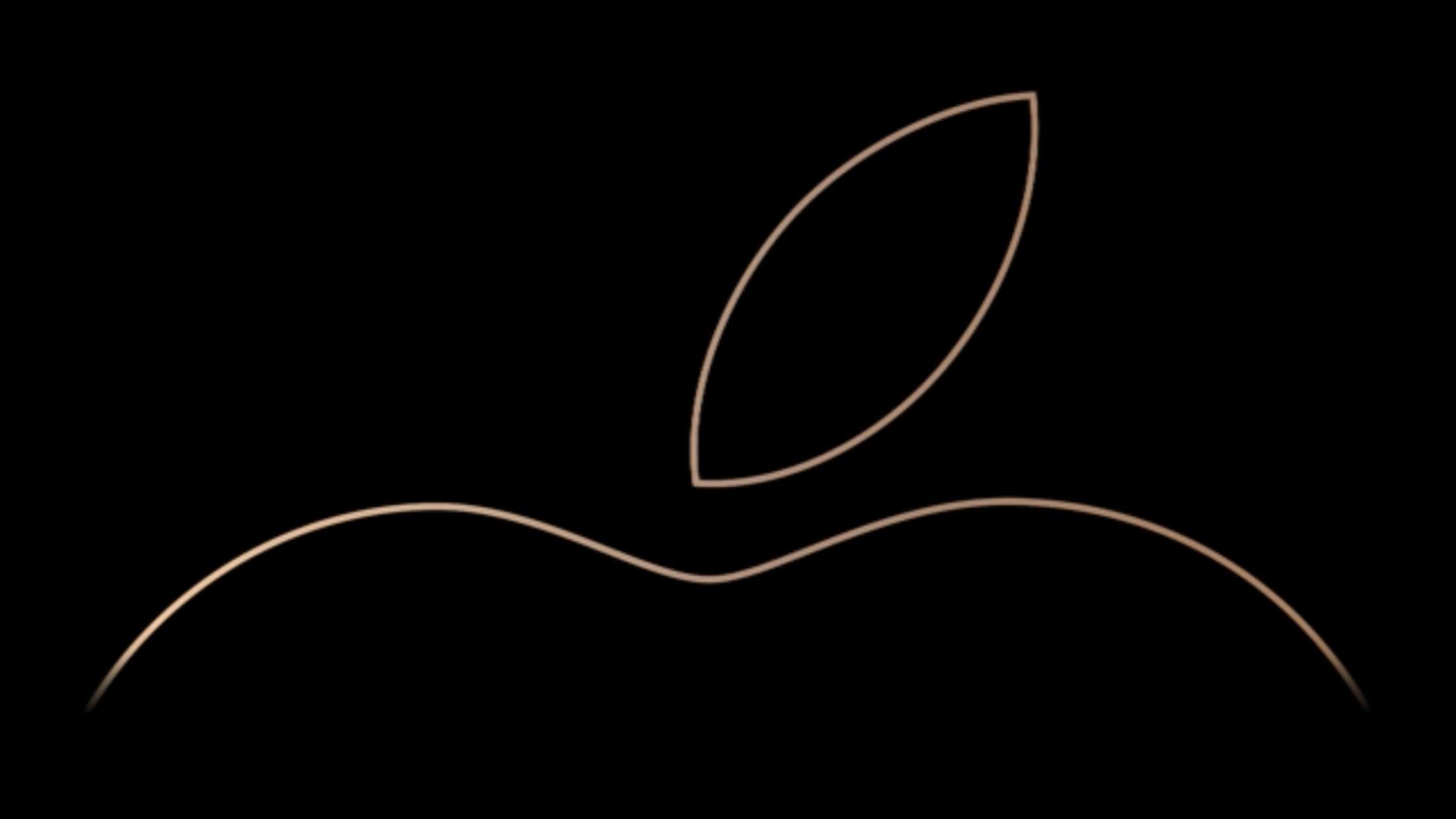 apple-september-2018-event