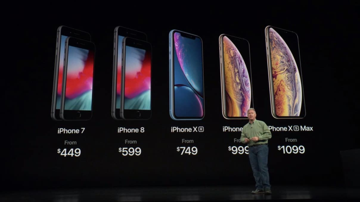 discontinued-iphone-se-iphone-x-iphone-6s