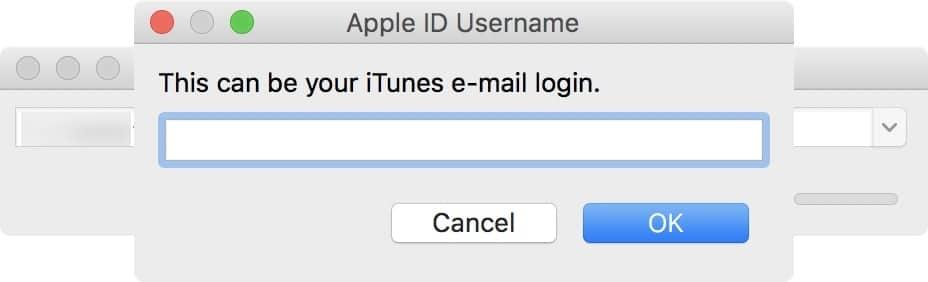 Enter-Apple-ID-unc0ver