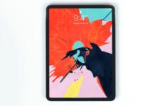 new-ipad-pro-2018