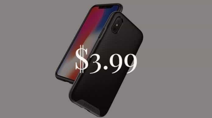 anker iphone case amazon