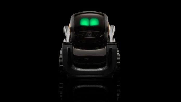 anki-vector-robot-amazon