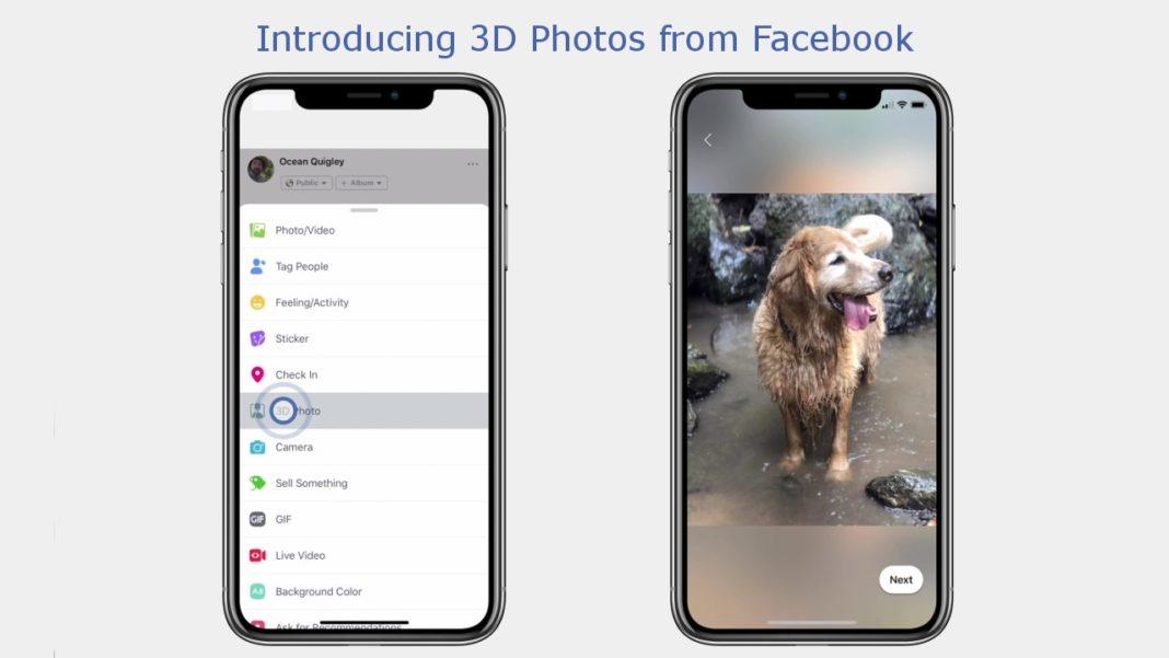 facebook-3d-photos