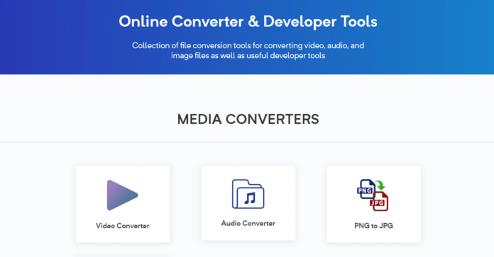 max_converter