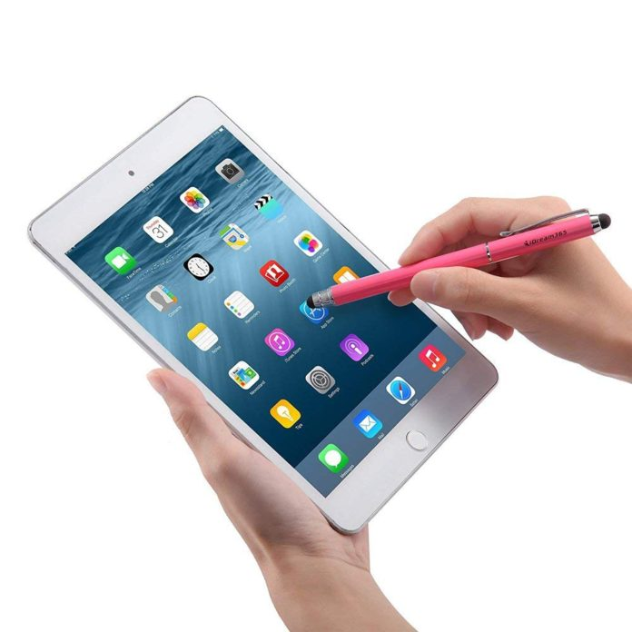 stylus for iphone