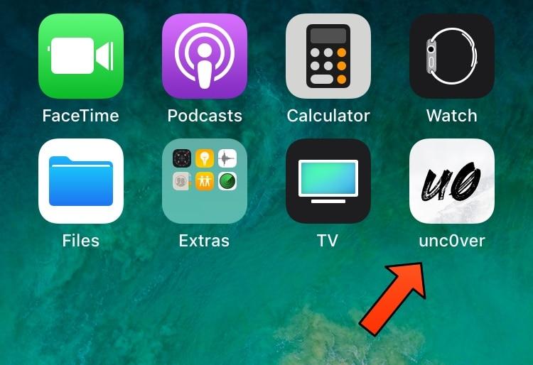 unc0ver-app-icon
