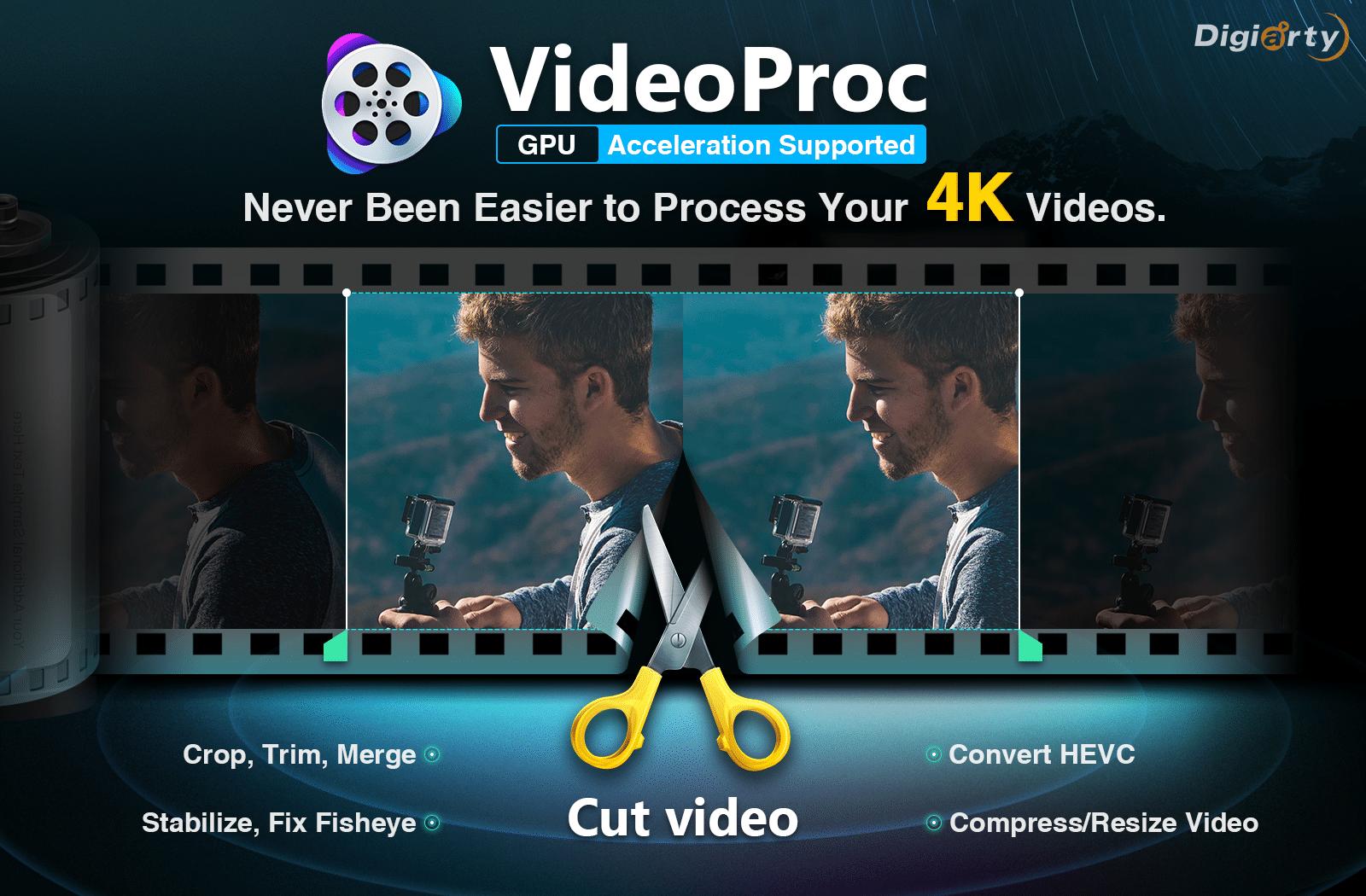 videoproc-gopro