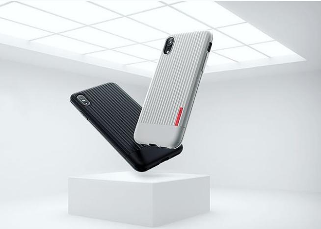 vsr design case iphone amazon