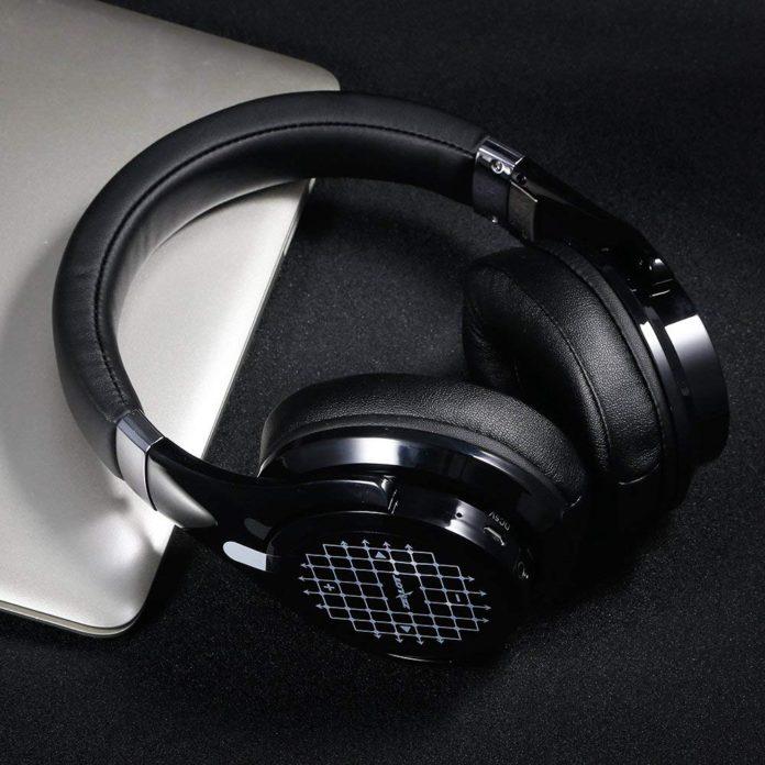 zealot b21 headphone
