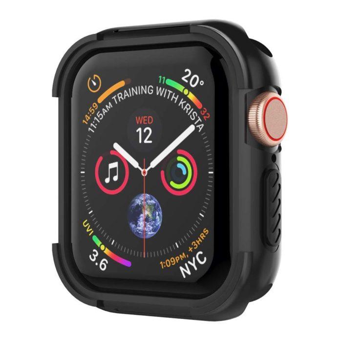 Apple watch series 4 case