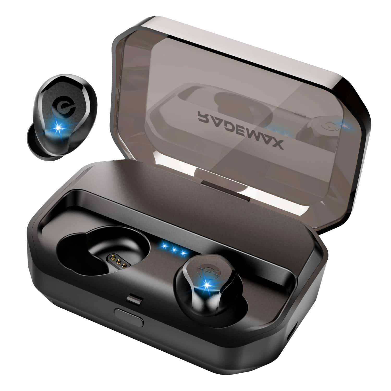 Earbuds apple bluetooth wireless - apple wireless earbuds waterproof