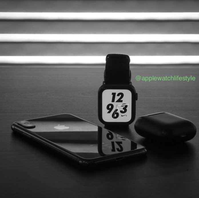 unpair_reset_apple_watch