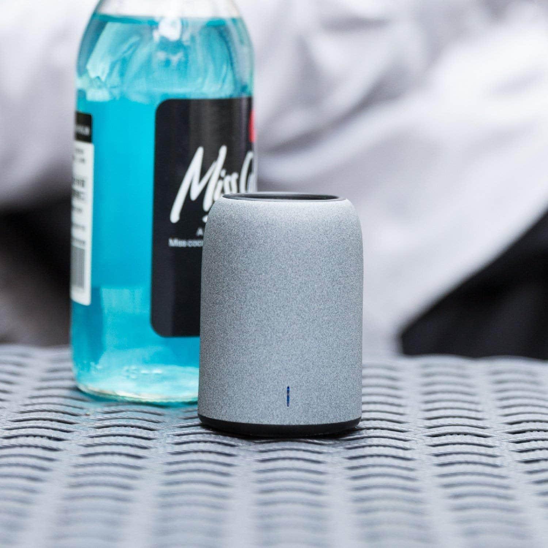 zenbre m4 bluetooth speaker