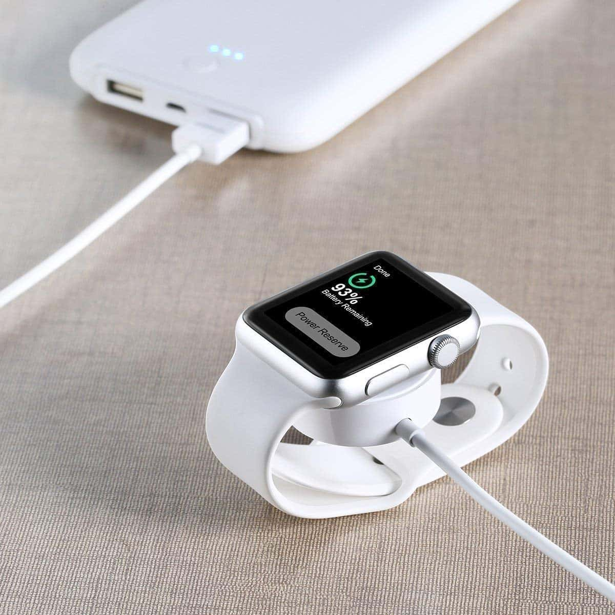 Apple Mfi Apple Watch Charger-min