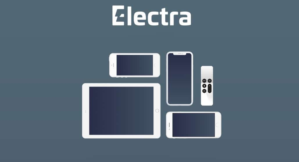 Electra-selio