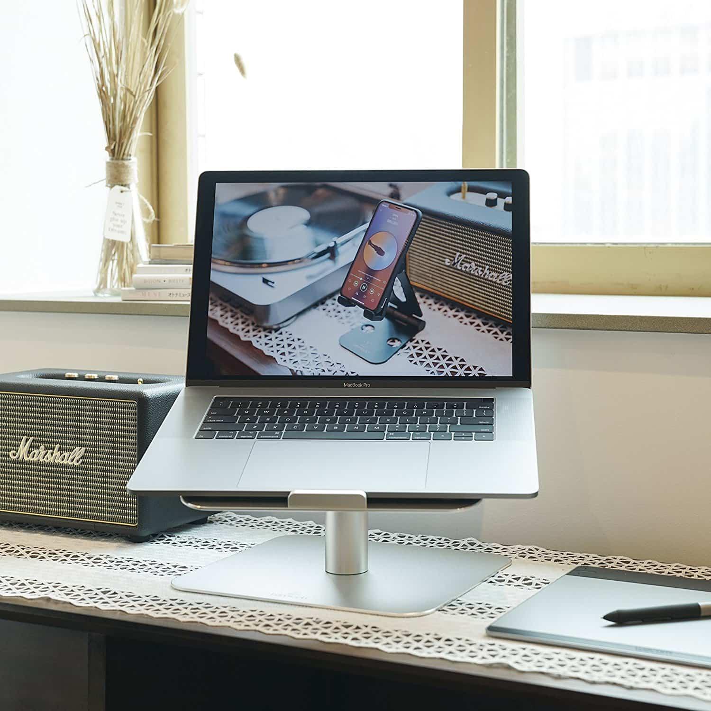 Macbook stand amazon-min