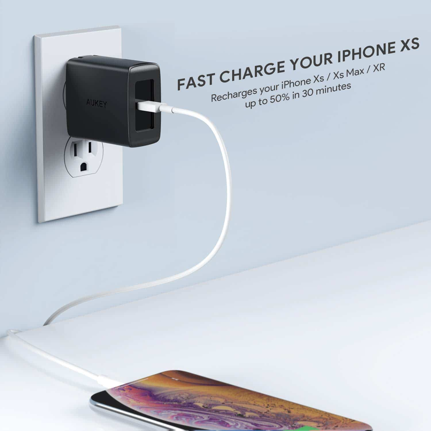 Forget Apple S 29 18w Usb C Adapter Here Is A 12