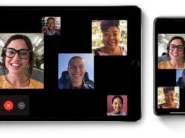 group-facetime-call-ios-12-iphone-x-ipad-pro
