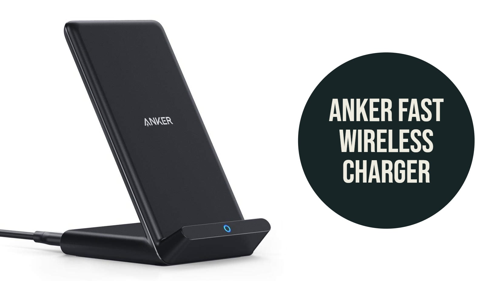 Anker Fast Wireless Charger (2)