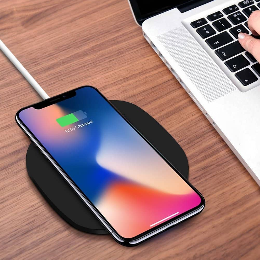 ShiQima Wireless Charger-min