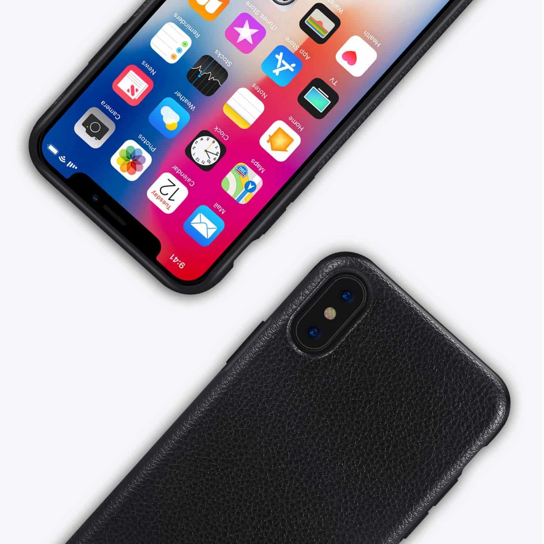Tasikar iPhone Case