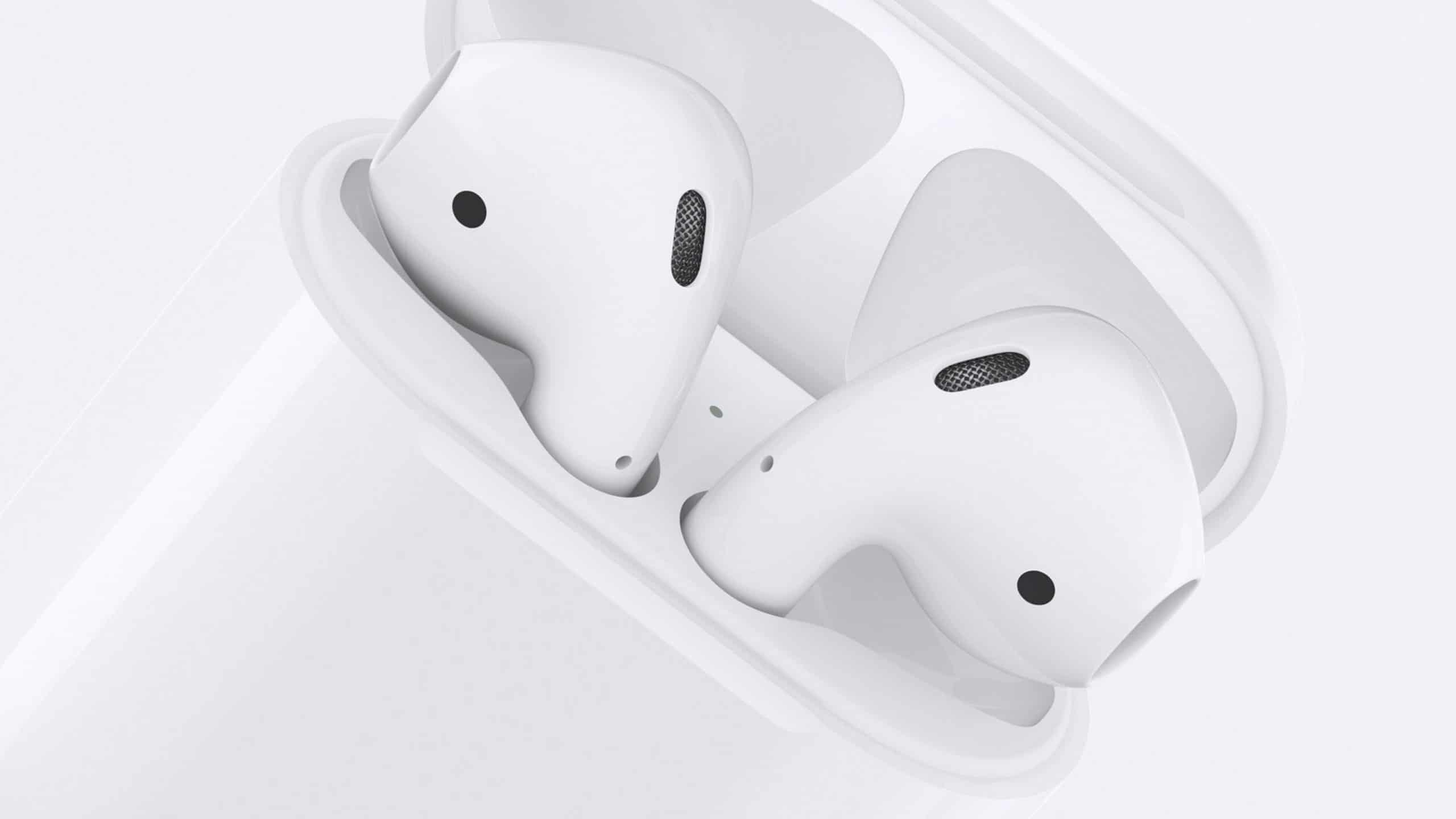 airpods-2-3-2019